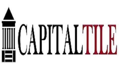 Capital Tile LLC