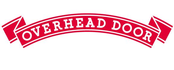 Over Head Door
