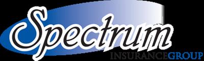 Spectrum Insurance