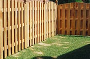 G & S Fence and Deck