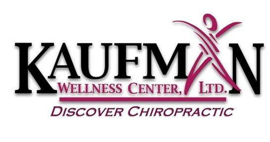 Kaufman Wellness Center