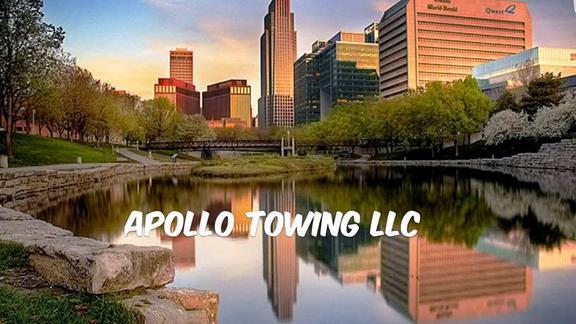 Apollo Towing