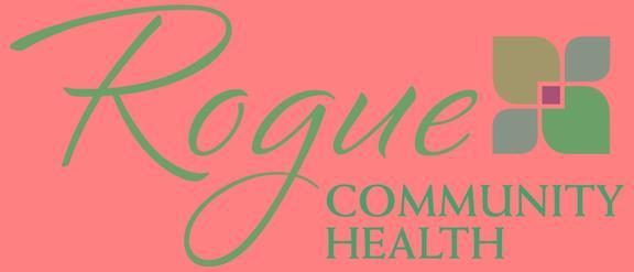 Rogue Community Health - Kathryn A Henderson DO