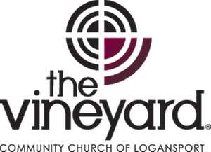 Vineyard Community Church of Logansport