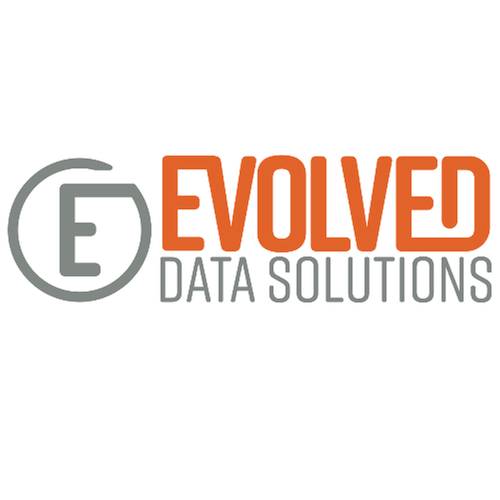 Evolved Data Solutions Llc