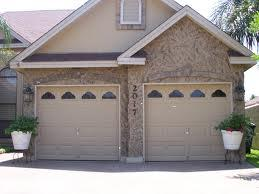 GDR Garage Door Repair Aliso Viejo CA 949 656 4215