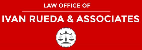 Law Offices Of Rueda  Ivan