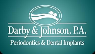 Darby & Johnson PA
