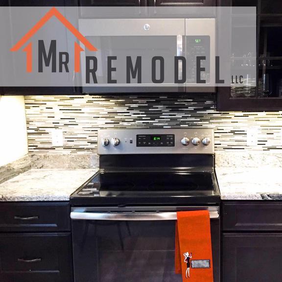 Mr. Remodel LLC