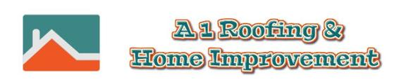A 1 Roofing & Home Improvement