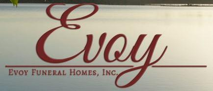 Evoy Funeral Home