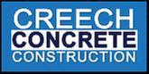 Dan Creech Concrete & Construction