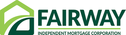 Fairway Mortgage - Betsy Angulo, Sr. Loan Officer