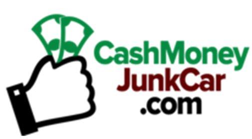Cash  Money for Junk Cars.