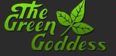 Green Goddess ESS