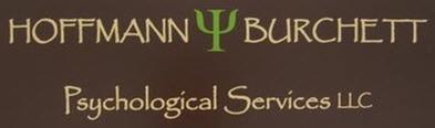 Hoffmann-Burchett Psychological Services LLC