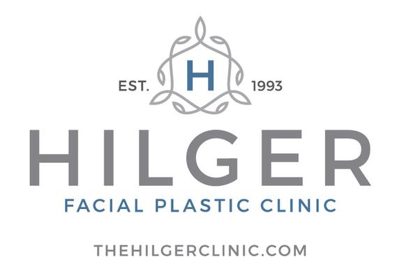 The Hilger Clinic
