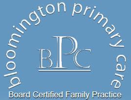 Bloomington Primary Care