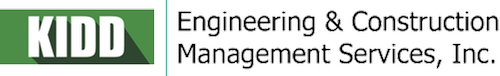 Kidd Engineering & Construction Management Services, Inc.