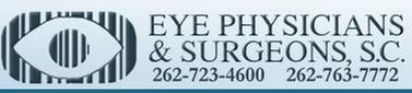 Eye PhysiciansSurgeon SC