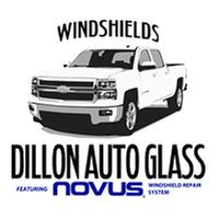 Dillon Auto Glass