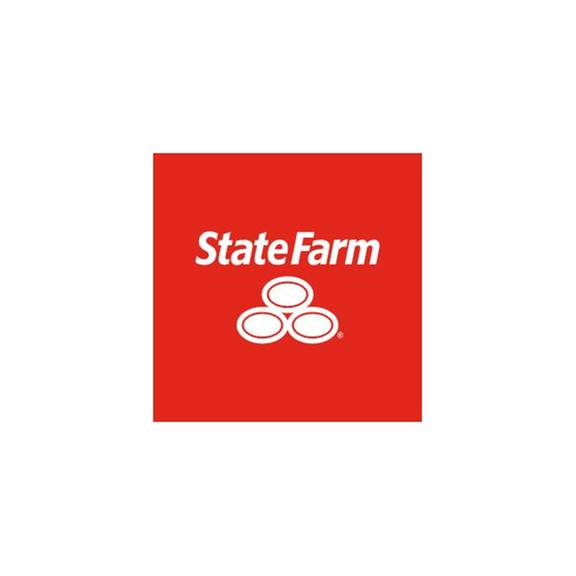 Kevin McMillian State Farm