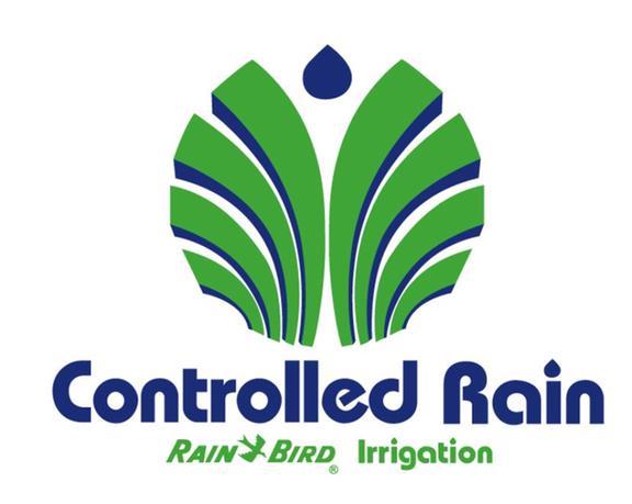 Controlled  Rain