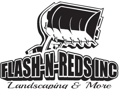 Flash-N-Reds, Inc