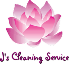 J's  Cleaning Service