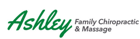 Ashley  Family Chiropractic & Massage