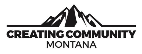 Creating Community Montana