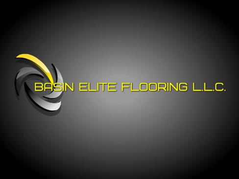 Basin Elite Flooring