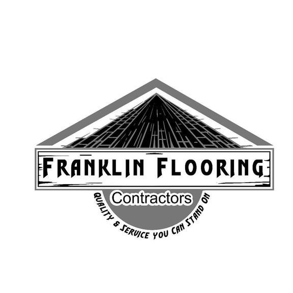 Franklin Flooring Contractors