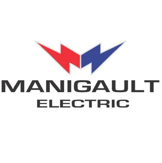 Manigault Electric