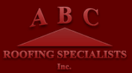 Roofing  Specialists Inc ABC