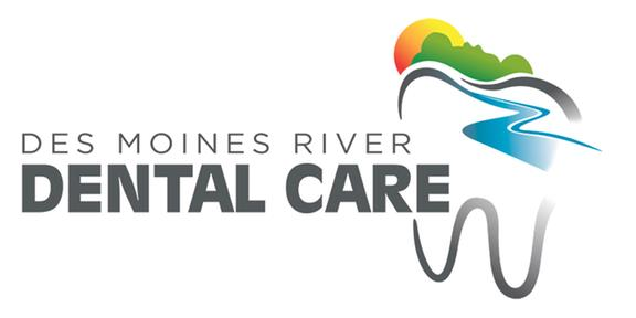 Des Moines River Dental Care PLLC
