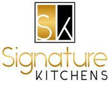 Signature Kitches