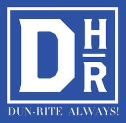 Dun-Rite Home Repairs