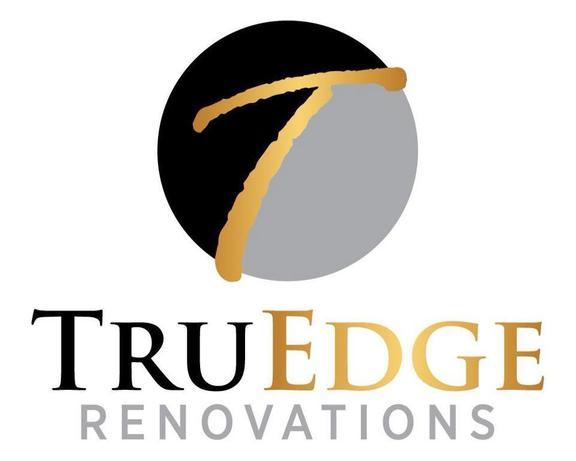 TruEdge Renovations LLC Kitchen Bathroom Remodeling Lakeland - Bathroom remodeling lakeland fl