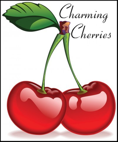 Charming Cherries Entertainment