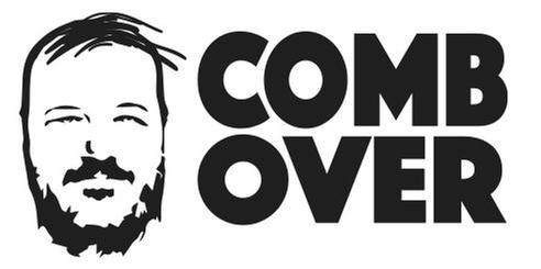 CombOver LLC