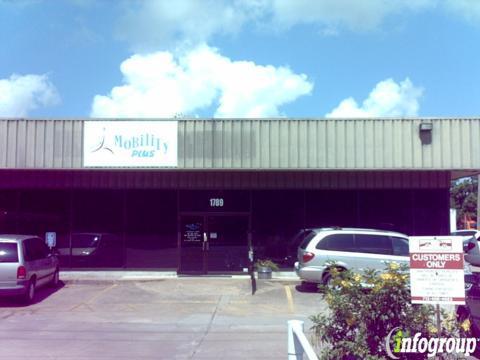 Enterprise Rent A Car Airport Blvd