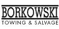 Borkowski Towing & Salvage