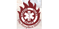 Fireplace Doctor Inc