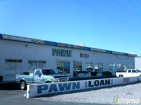 Mesa pawn brokers shops in mesa az yellow pages by for Jewelry stores mesa az