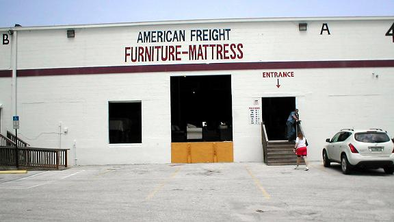 American freight mattress photo of american freight for American freight furniture and mattress carnegie pa