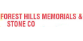 Forest Hills Memorials & Stone Co