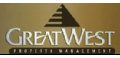 Great West Property Management