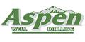 Aspen Drilling & Pump Service Inc.