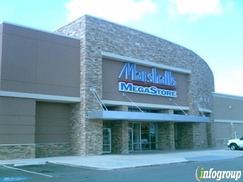 Marshalls   HomeGoods. Marshalls   HomeGoods in Houston  TX   9425 Katy Freeway  Houston  TX